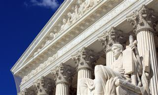 Supreme court reviews Dodd-Frank corporate whistleblower protections
