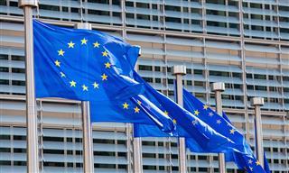 EU regulators
