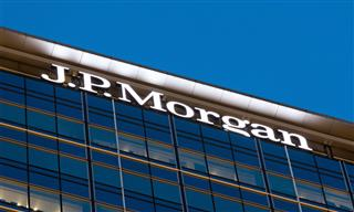JPMorgan Chase sued over Mexican property transfer Elias Sacal Cababie