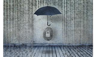 Pool Reinsurance property damage cyber terrorism United Kingdom