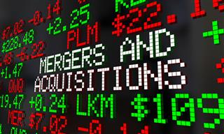 Industry consolidation highlighted by Marsh & McLennan Jardine Lloyd Thompson Group merger