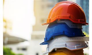 OSHA cites Illinois manufacturer for environmental hazards