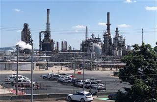 PES refinery to get insurance payment