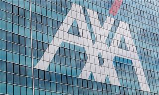 Insurer Axa raises profit targets in wake of $15 billion XL deal
