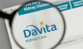 DaVita unit HealthCare Partners Holdings to pay $270 million to resolve Medicare payments probe