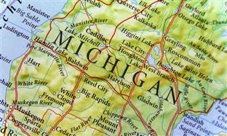 Michigan comp rate set to decline 9.3%