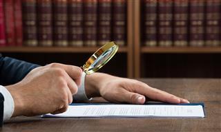 State securities regulators gird for action during Trump era