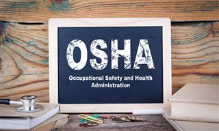 OSHA issues final rule on electronic submission of injury forms