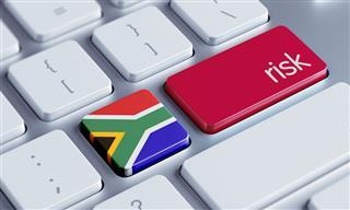 South Africa enterprise risk management