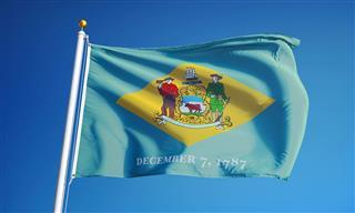 Workers Compensation Research Institute Delaware fee schedule decrease