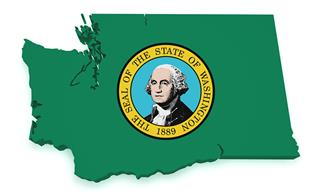 Washington state proposes drop in workers compensation rate for 2019