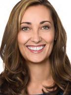 Business Insurance 2017 Break Out Awards West Amy Vitarelli Heffernan Insurance