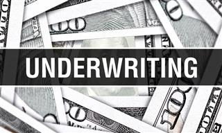 Best underwriting