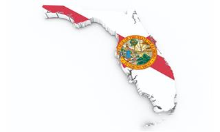 Florida bill would raise pay for workers compensation judges