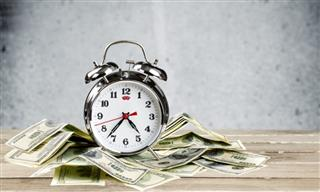 Appeals court affirms ruling on paid breaks of 20 minutes or less FLSA American Future Systems