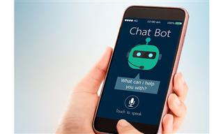 Chatty bots answer workers compensation calls