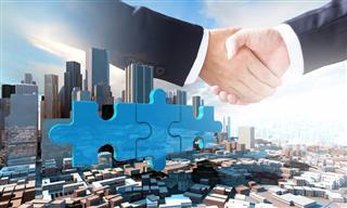 Hilb Group buys Maryland-based agency Martens Johnson