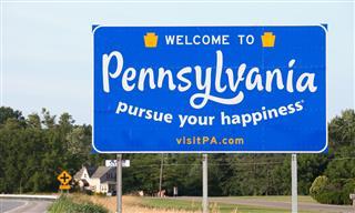 Pennsylvania regulators approve midyear workers compensation filings
