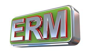 RIMS applauds update to enterprise risk management standard