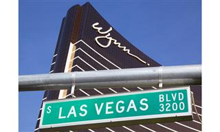 Wynn Resorts board sued for failing to investigate chief executive Steve Wynn