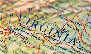 Virginia appeals court