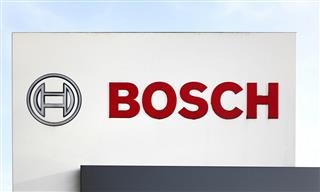 Bosch must hand over emails in Volkswagen emissions suit Stuttgart Germany court rules