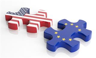 RIMS risk management society supports US EU insurance reinsurance agreement