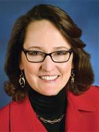 Dr. Nina McIlree