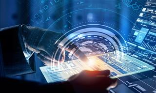 Claims sector to face up to technological changes