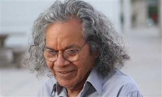 John Kapoor