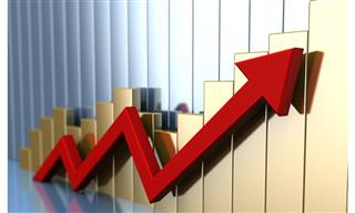 Insurance linked securities market hits 75 billion dollars 2016