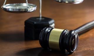 Schnuck Markets data breach lawsuit