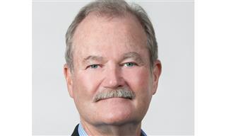 AIG Duperreault CEO Hancock