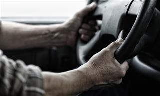 New hire pain diagnostics reduce trucking firm comp claims Emerge Diagnostics