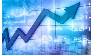 XL Catlin reports higher profit 2016 fourth quarter