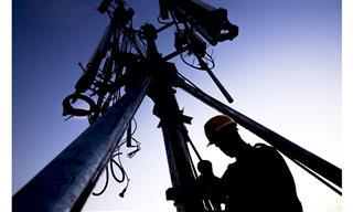 Washington state adopts telecommunications safety rules
