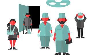 Employer can choose injured worker medical provider