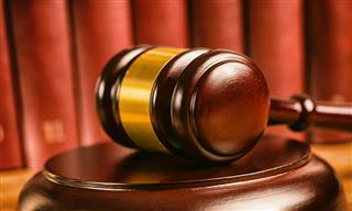 Insurer must pay out in accident involving drunk driver of company car
