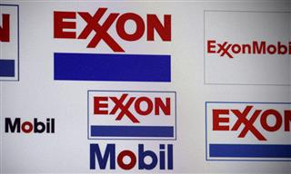 Greater Pennsylvania Carpenters Pension Fund allowed to pursue litigation against Exxon Mobil