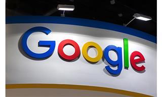 Google beats class action sex bias claims