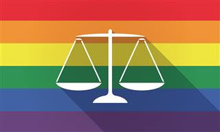 No rehearing Title VII ruling sexual orientation 11th US Circuit Court of Appeals
