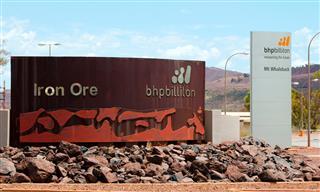BHP pays out $211 million toward Samarco Brazil dam accident rehabilitation