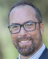 QBE North America names Eric Sanders head of claims Dan Franzetti
