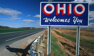 Ohio comp
