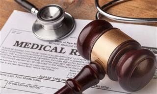 Montana governor vetoes workers comp bill false medical statements SB 116