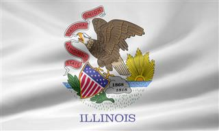 Illinois budget Rauner workers compensation provisions