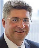AIG snags Marsh exec to run consolidated reinsurance unit Christopher Schaper CEO Marsh Brian Hanuschak