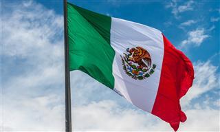 Clyde & Co. Mexico Latin America Garza Tello & Asociados S.C.