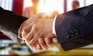 Arthur J Gallagher acquires construction broker