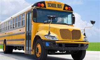 Olympia Washington school officials given qualified immunity in bus driver abuse case